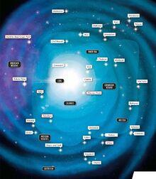 Канонічна карта галактики.jpeg