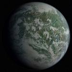 Категорія:Планети