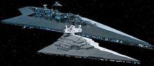 Star-Destroyers-630x269.jpg