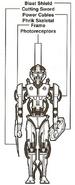 DarkTrooper1 egtd