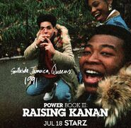 Power-Book-III-Raising-Kanan-Promotional-Photo-07-Kanan