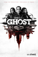 Power-BookII-Ghost-Part1-Poster
