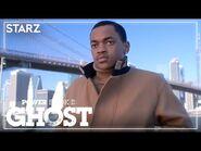 Power Book II- Ghost - Official Midseason Trailer - STARZ