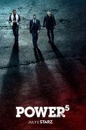 Power-Season-5-Teaser-Art