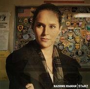 Power-Book-III-Raising-Kanan-Promotional-Photo-21-Shannon