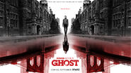 Power-BookII-Ghost-Teaser-Poster-Long