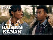 Raising Kanan - Season Preview - STARZ