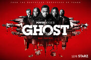 Power-BookII-Ghost-Part2-Poster-Long