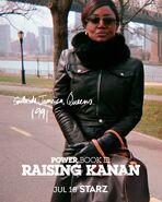 Power-Book-III-Raising-Kanan-Promotional-Photo-09-Raquel