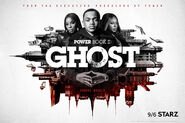 Power-BookII-Ghost-Part1-Poster-Long