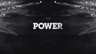 Power Book IV: Force