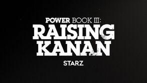 Power Book III Raising Kanan Title Card.jpg