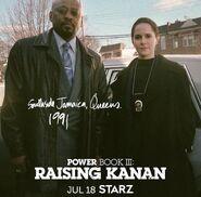 Power-Book-III-Raising-Kanan-Promotional-Photo-08-Detective-Howard-Detective-Burke