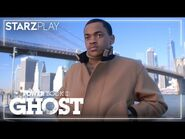 Power Book II- Ghost - Bande-annonce Officielle - STARZPLAY