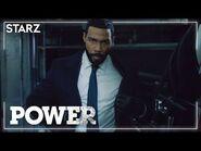 Power Season 6 - Official Trailer - STARZ