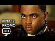 """Power Book II- Ghost 1x10 Promo """"Heart of Darkness"""" (HD) Season Finale"""