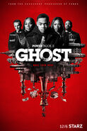 Power-BookII-Ghost-Part2-Poster