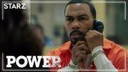 'Fan Favorites' Power Season 6 STARZ