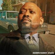 Power-Book-III-Raising-Kanan-Promotional-Photo-05-Malcolm