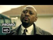 """Power Book III- Raising Kanan 1x02 Promo """"Reaping And Sowing"""" (HD)"""