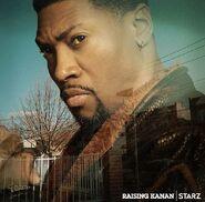 Power-Book-III-Raising-Kanan-Promotional-Photo-04-Marvin