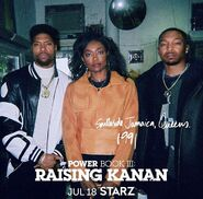 Power-Book-III-Raising-Kanan-Promotional-Photo-11-Marvin-Raquel-Louis