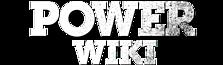 Power Universe Wiki