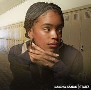 Power-Book-III-Raising-Kanan-Promotional-Photo-19-Davina