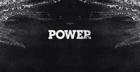 Power title card.jpeg