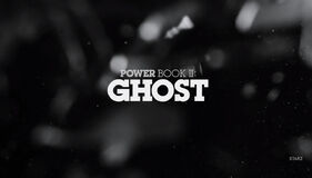 Power Book II Ghost Title Card.jpg