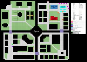 Map Of Askagard.png