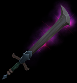 Amarathinelongsword2.png