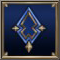 Class icon warrior.png