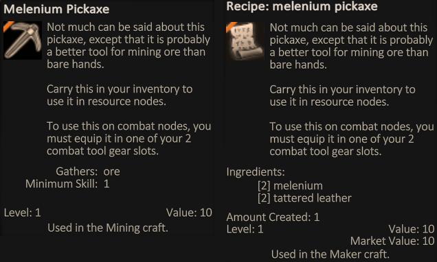 Meleniumpickaxe.png