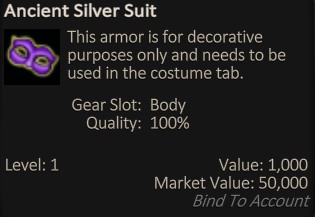 Ancientsilversuit.png