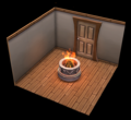 Stone Firepit.png