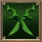 Class icon hunter.png