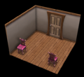 Lotus Dining Chair.png