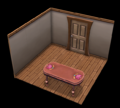 Lotus Dining Table.png