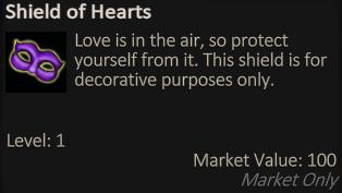 Shieldofhearts.png