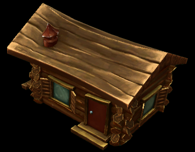 Cabin.png
