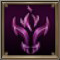 Class icon elementalist.png