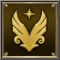 Class icon healer.png