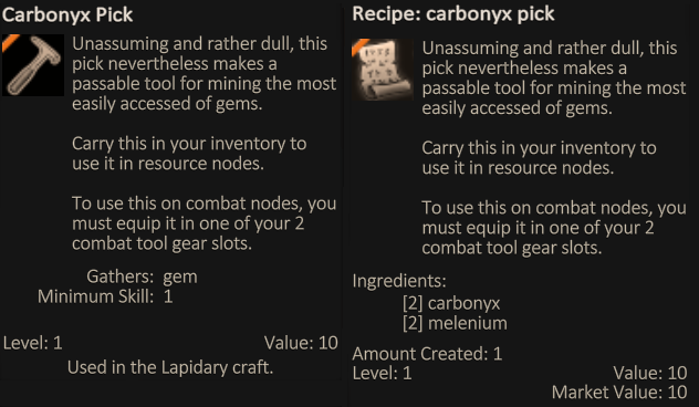 Carbonyxpick.png