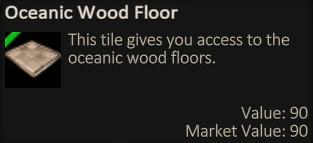 Oceanicwoodfloor.png