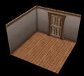 Default Room.png