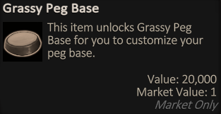 Grassypegbase.png