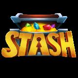 Stash Wiki