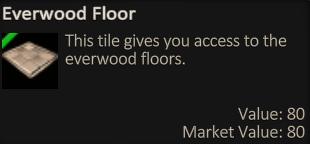 Everwoodfloor.png