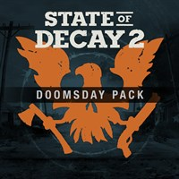 Doomsday Pack